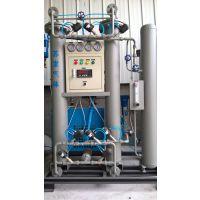 专业维修制氮机厂家 更换碳分子筛价格 型号