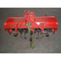 拖拉机配套1GQN旋耕机系列