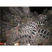 铜排回收、荔湾铜回收、广州铜材料回收