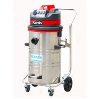 Kardv-凯德威青岛工业用吸尘器GS-2078B