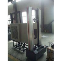山东地区硅橡胶热态弯曲试验机