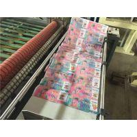 造纸设备、少林造纸机厂(图)、造纸机械设备