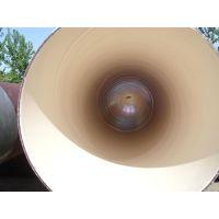 石油用3PE防腐钢管-3PE防腐螺旋钢管