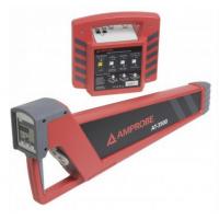 美国安博Amprobe AT-3500地下电缆/金属管道定位仪