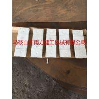 盘式搅拌设备THZ3750系列泰卡混合机贴片耐磨陶瓷内铲片
