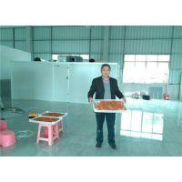 科信新能源(图),农户小型烘房,热泵烘干房
