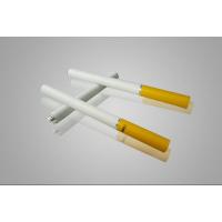 华晨天锦专业电子烟快递日本,烟油快递日本,香烟快递英国