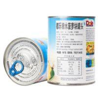 青岛进口罐头清关代理公司,青岛进口罐头流程