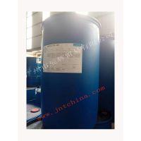 RHEOLATE-288增稠剂,水性涂料流变助剂,海名斯德谦增稠剂