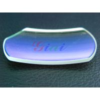 GIAI(鞍山激埃特)鞍山激埃特提供3D眼镜片手机投影,3D电影眼镜