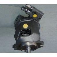 力士乐31R-PPA12KB2柱塞泵德国