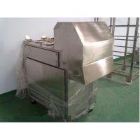 河南供应冻肉切丁机设备/切丁机厂家