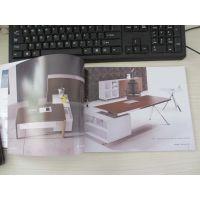 郑州通风设备画册|水晶灯样本册|岗亭画册|办公家具样本设计印刷_睿泰广告设计印刷