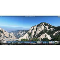 3d全景照片拍摄,景区全景虚拟旅游,城市全景名片