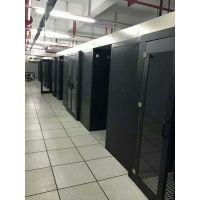 菏泽标准网络机柜加工厂家-菏泽博达加工定做网络机柜