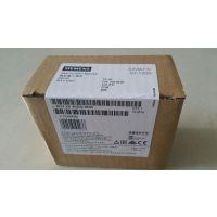 供应西门子6ES7231-4HD32-0XB0 SIMATIC S7-1200 模拟输入