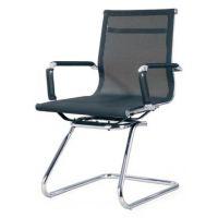 纳米网布椅图片_价格