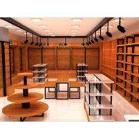 烤漆展柜烤漆柜台玻璃展柜烤漆吧台专业制作设计运输安装一体