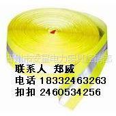 供应深圳地埋式警示带9热力管道警示带材质价格