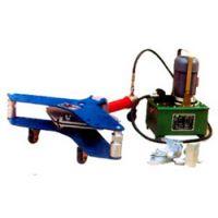 远东 DSB-系列电动试压泵系列 徐州 五金工具 电动工具 总代理