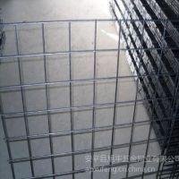 供应供应电焊网片河北铁丝焊接网片|不锈钢电焊网片—安平旭丰丝网厂