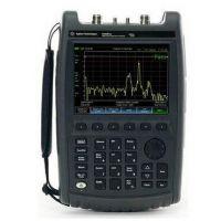 新品回收N9916A安捷伦N9916A N9918A