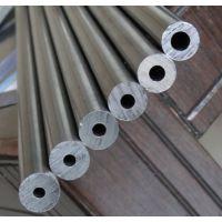 供应精密异型管 精轧光亮管 冷轧精密钢管 精拉无缝管
