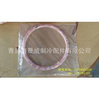 专业生产高品质精密毛细紫铜管 空调制冷配件