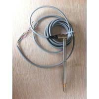WA T - 位移传感器, 创新性电感式(探针)