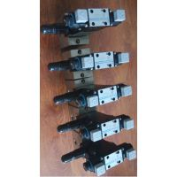 AGAM-10/22/210/100-IN230AC阿托斯现货供应