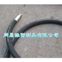 高温蒸汽软管 耐高温软管 高温管 蒸汽高温软管 规格10mm-102mm