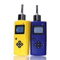 天地首和十月甩卖产品便携式一氧化碳测定仪(CO)