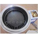 自助烧烤炉多少钱-威海高技术产业开发区韩泰厨具设备厂