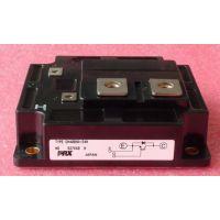 三菱IGBT模块 原装供应CM400HU-24F