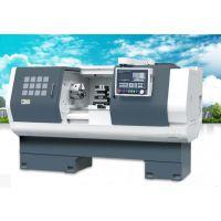 CJK0640标准机床精品机床