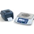 托利多PQ32-0010 微型打印机