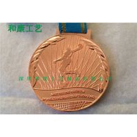 湖南学校运动会奖牌定做,湖南定做奖牌厂家,奖牌设计定做价格