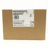 西门子PLC S7-200CN CPU224晶体管型 6ES7214-1AD23-0XB8