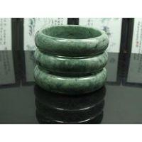 优良的翡翠手镯玲珑福玉器优惠供应|广东翡翠手镯