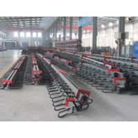 供应江西桥梁伸缩装置,F80桥梁伸缩缝,昊德伸缩缝装置,专业专心。