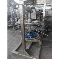 阳泉家禽屠宰设备、信诚明顺机械(图)、家禽屠宰设备生产线