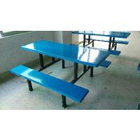 郑州餐桌凳销售 郑州学生餐桌凳销售 郑州职工餐桌凳销售 郑州餐桌凳厂家