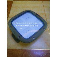 飞利浦 HRD93 防爆LED护栏灯/50W平台灯价格/HRD93防爆路灯