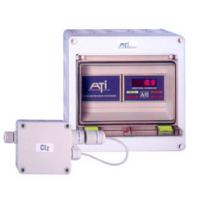 ATI漏氯报警仪(美国ATI)A14/A11-11-0010-1