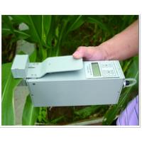 ECA-PE1001 高光效品种筛选仪