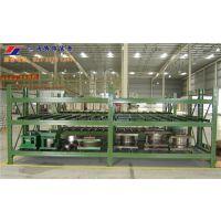 直销上海固定式模具货架,长宁重型固定式模具货架安全可靠,终生售后