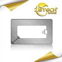 RFID电子标签 RFID不干胶标签 RFID防盗贴纸 RFID Label