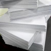 深圳宏飞纸业0.6MM本白吸水纸湿度卡吸水纸文化印刷用纸厂家供应价钱优惠