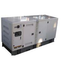 东西湖发电机出租|武汉发电机出租|柴油发电机出租