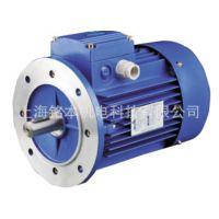 YS90S-2三相1.5KW异步电动机
